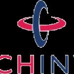 logo_czechinvest
