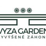 marek_pechanec_vyzagarden_logo