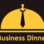 logo-business-dinner