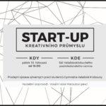 Startup3_a4sirka