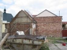 2006-3 resize